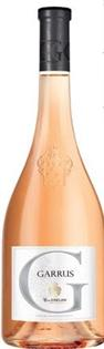 Chateau d'Esclans Rose Garrus 2014 750ml